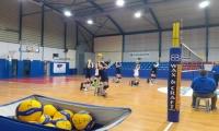 Α.Σ.Π. Θέτις Βούλας: Εκκίνηση στο Christmas Volleyball Camp